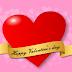 Happy Valentine's Day Notes