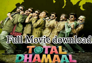 Total-dhamaal-full-movie-download