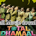 Total dhamaal full movie download 720p and movie reviews