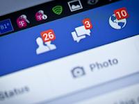 5 Cara Menghentikan Notifikasi Tertentu Di Facebook