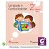 Lenguaje y Comunicación 2° de educación primaria