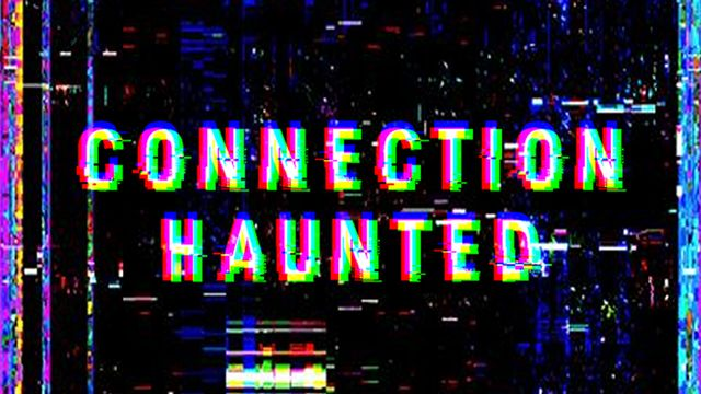 Connection Haunted v1.0 NSP XCI For Nintendo Switch