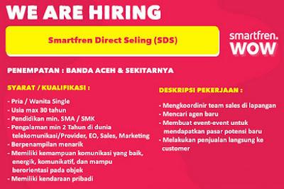 Lowongan Kerja Smartfren Banda Aceh.jpg