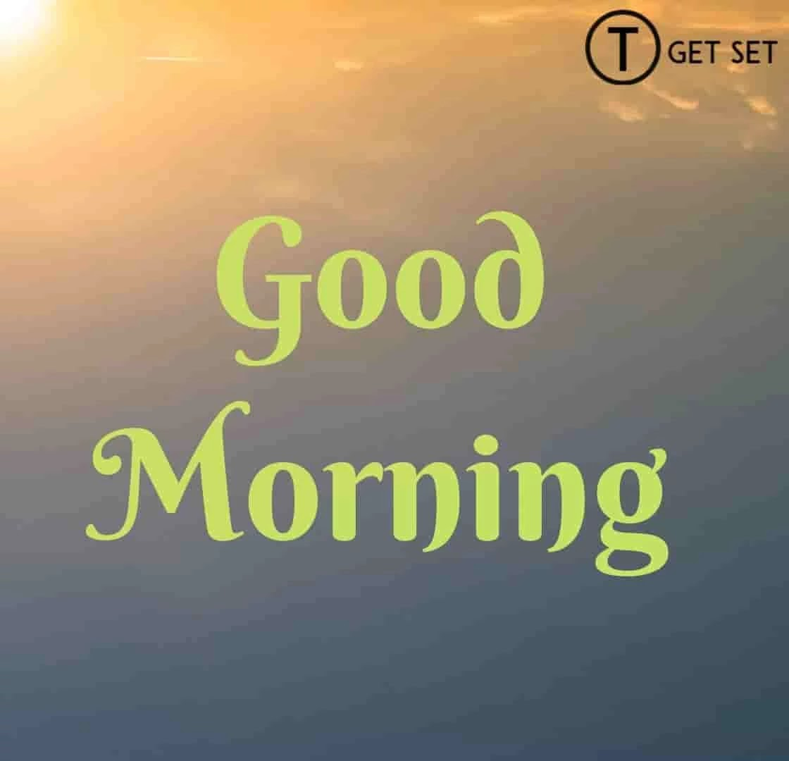 Good-morning-sky-image