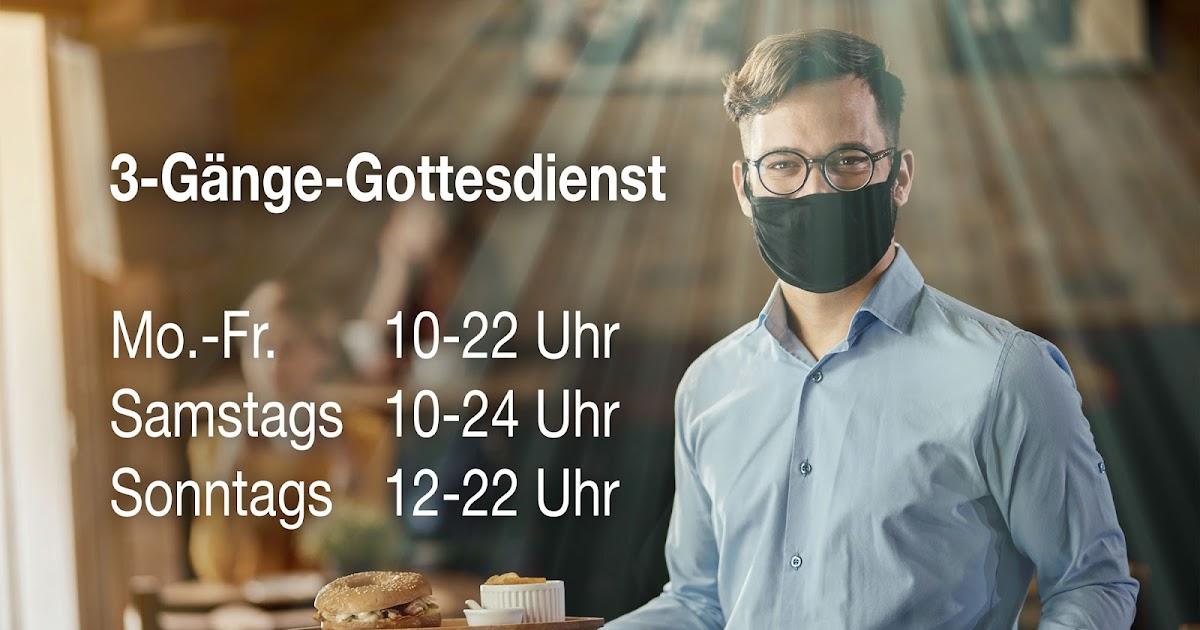 www.der-postillon.com