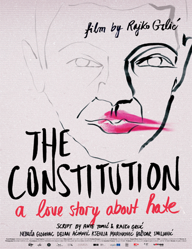 Ver The Constitution (2016) Online