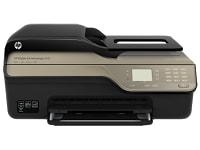 HP Deskjet 4620 Series Baixar o Driver Windows, Mac, Linux