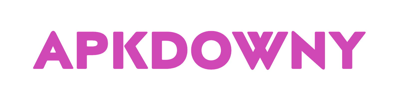 أبك داوني | تحميل احدث العاب و تطبيقات الاندرويد 2022