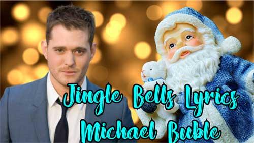 jingle bells,jingle bells lyrics,jingle bells song for children,jingle bells with lyrics,jingle bells jingle bells jingle all the way,jingle bells lyrics for children,jingle bells with lyrics for children