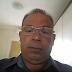 Ex-vice prefeito Hermes Arruda tentará reeleição em Brejo do Cruz