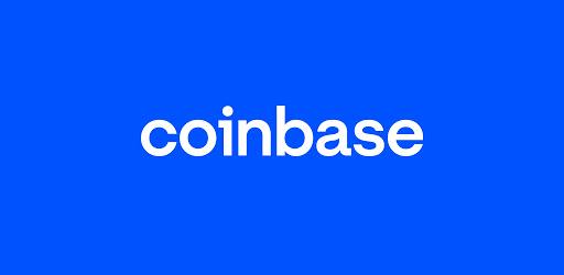 احصل على 10 دولار بيتكوين مجانا مع Coinbase