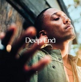 Deep End Lyrics - Lecrae