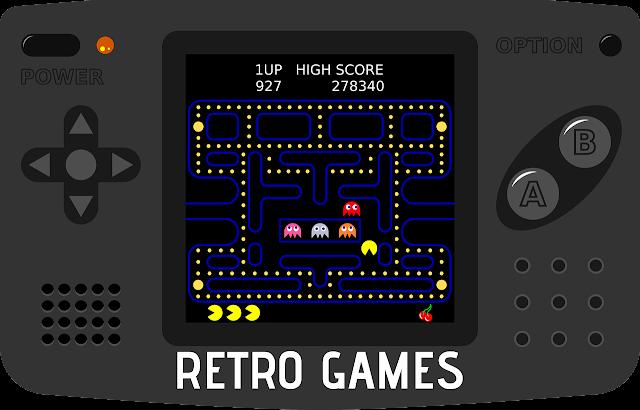 https://www.oblogdomestre.com.br/2020/03/JoguinhoDaIdade.Variedades.jogos.html