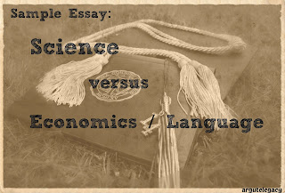 http://argutelegacy.blogspot.com/2018/11/c2-essay-25-science-vs-language.html