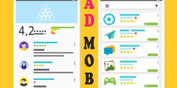Belajar AdMob | Nyari Dollar Lewat Android