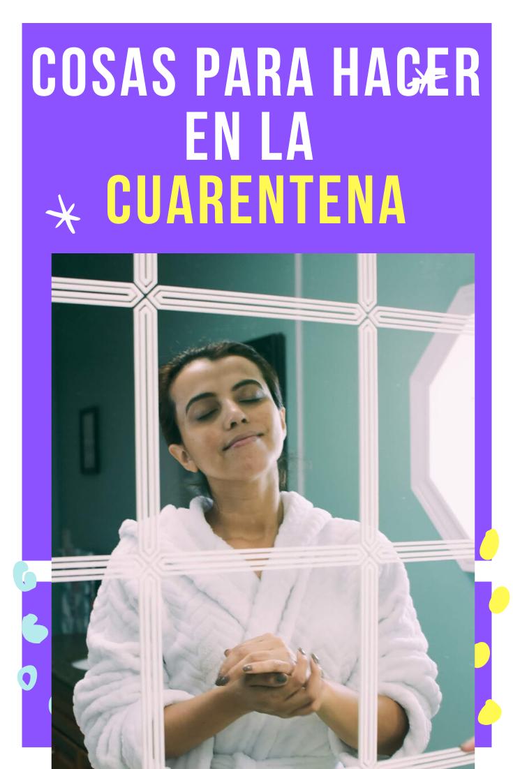 #yomequedoencasa, canal de mariestilo, como crear outfits desde cero, moda para mujeres de 50, 60 y 70 años, como crear outfits con tu ropa