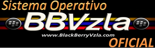 Se ha anunciado una nueva versión oficial de BlackBerry OS 6.0 para el BlackBerry Bold 9700. La versión es la 6.0.0.749 por la operadora T-Mobile Austria. Descarga AQUI