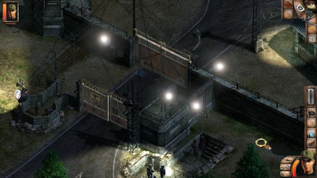 Commandos 2 HD Remaster Free Download PC Game Cracked in Direct Link and Torrent. Commandos 2 HD Remaster – Relive the real-time tactics masterpiece that defined the genre like no other: Commandos 2 HD Remaster is a true homage to one of gaming's most…