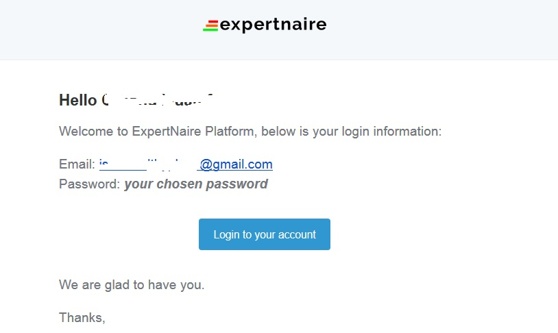 https://expertnaire.com/manager/product/6391425889/6302441825