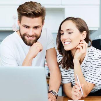 5 تكاليف لبدء التشغيل يجب أن تضعها في اعتبارك كعامل مستقل
