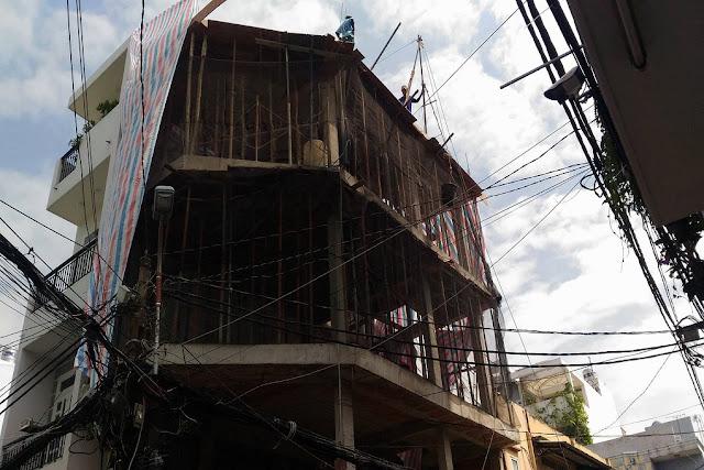 giá-xây-nhà-trọn-gói-năm-2018