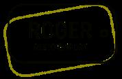 Roger Resto