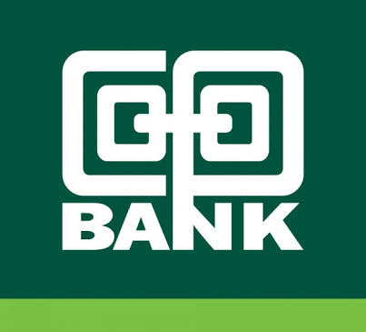 Vacancies Co-operative bank 2019