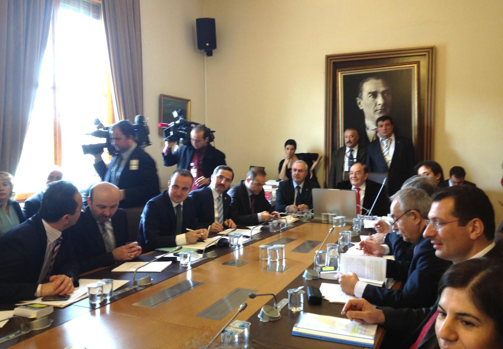 bilgido tbmm adalet komisyonu tasariyi kabul etti