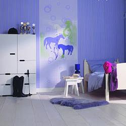 februar 2011. Black Bedroom Furniture Sets. Home Design Ideas