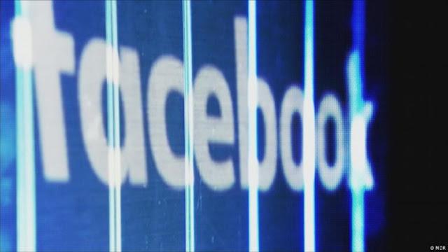 Bloomberg: Το Facebook πλήρωσε εργαζόμενους να καταγράφουν συνομιλίες
