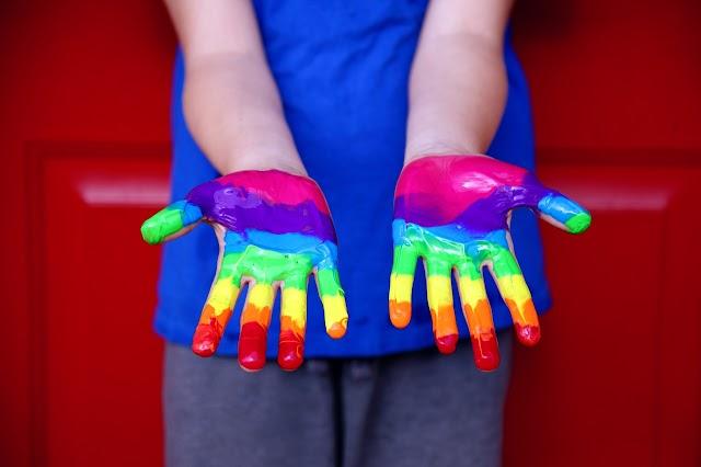 Çocuk Hakları Nedir?