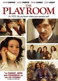 Watch The Playroom Online Free in HD