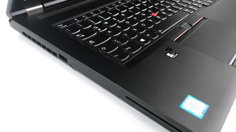 Vật Vờ - Đánh giá chi tiết Lenovo S60 - YouTube