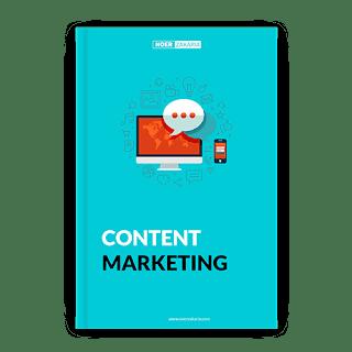 panduan content marketing