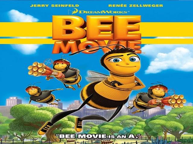 bee movie in hindi watch online sol de terrace