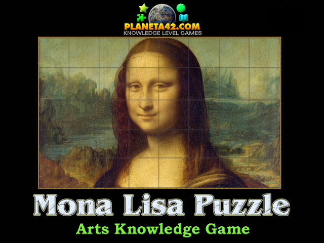 http://planeta42.com/arts/monalisapuzzle/bg.html