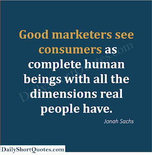 Digital-Marketing-Quotes-on-Good-Marketers