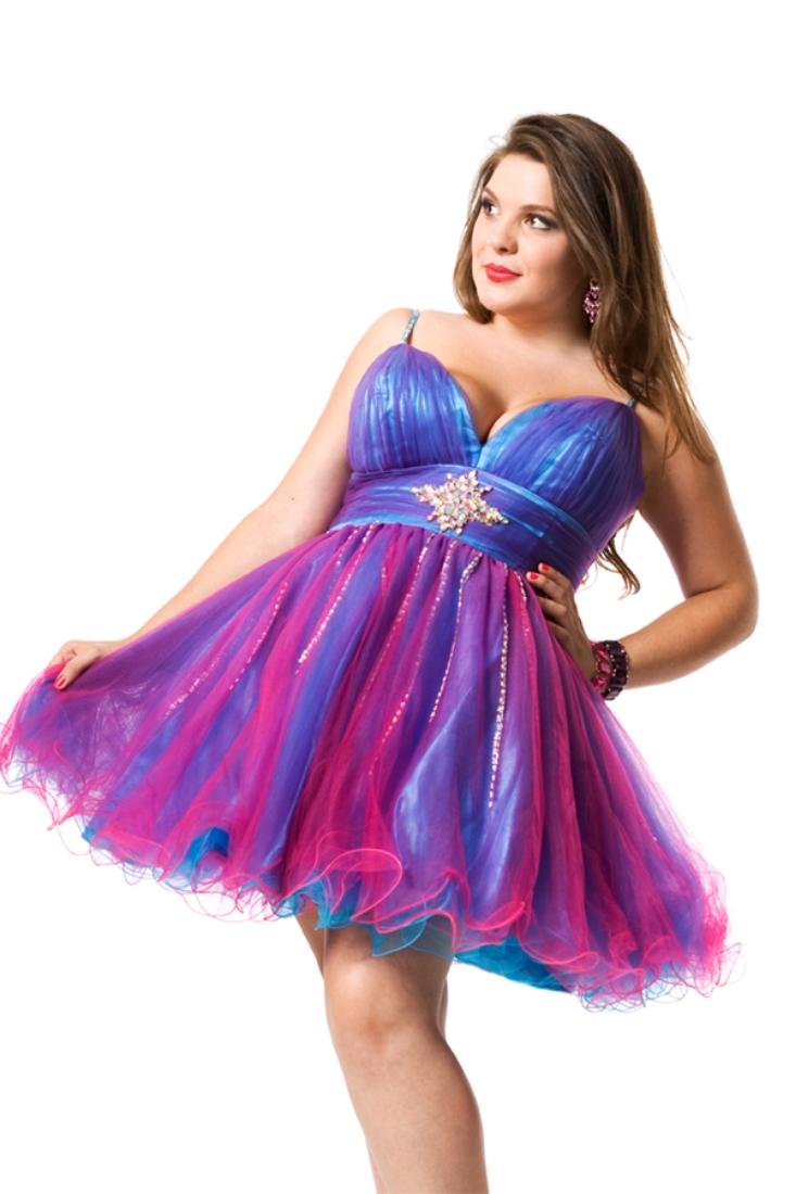 6dba4cfa37 Plus Size Beach Wedding Dresses 2015