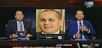 برنامج المصرى أفندى 360 18-1-2017 أحمد سالم و محمد على خير