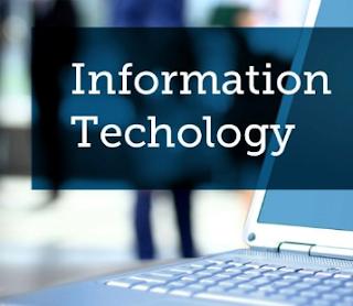وظائف ITللتكنولوجيا بدولة الامارات راتب يصل حتي 4000درهم+عمولة