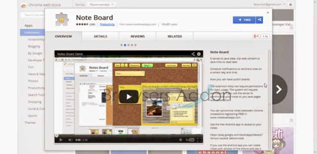 noteboard_add_chrome