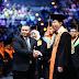 766 Mahasiswa Poltekpos Diwisuda, 102 Lulusan Poltekpos sudah bekerja sebelum wisuda dan 43 Orang lulusan diserahkan kepada PT Pos Indonesia