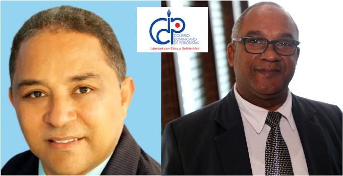 Aurelio y Olivo encabezarán encuentro con  periodistas en Nueva York este sábado 21  en Comisionado de Cultura