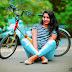Chandrakala Latest Photoshoot