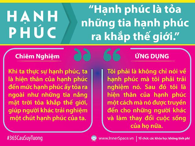 gia-tri-hanh-phuc-cau-suy-tuong-moi-ngay
