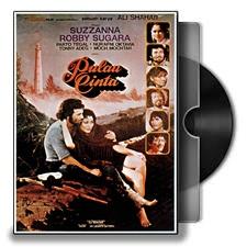 Film Pulau Cinta (1978)