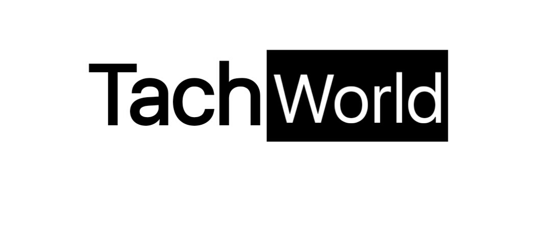 Tech News |Tachworld