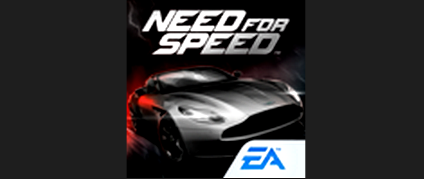 Need for Speed 3 Most Wanted Hack Hacked Game