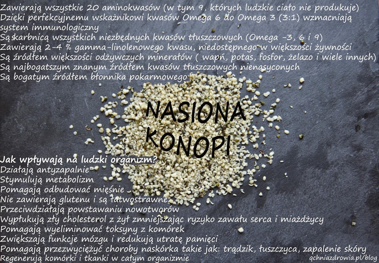 http://qchniazdrowia.pl/blog/blog/2014/08/20/edukacyjne-srody-nasiona-konopi/