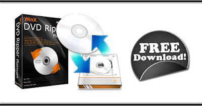 free-WinX-DVD-Ripper-Platinum